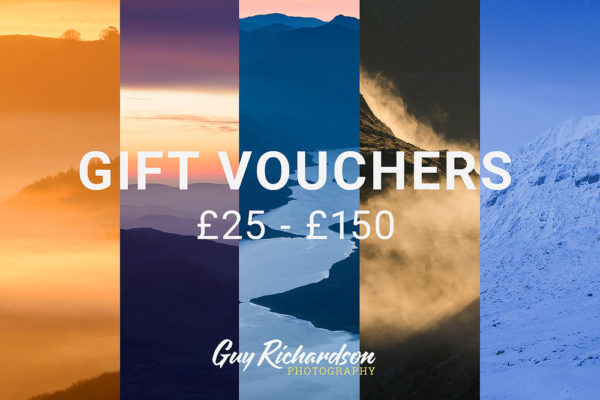 all-gift-vouchers